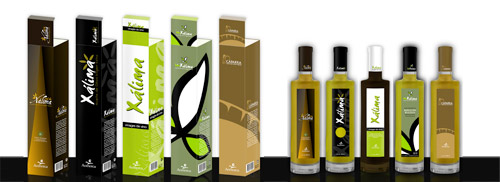 Our olive oils are characterised by their healthy, delicious fruit juice, fruity taste and pleasant aroma