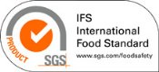 IFS International Food Standard