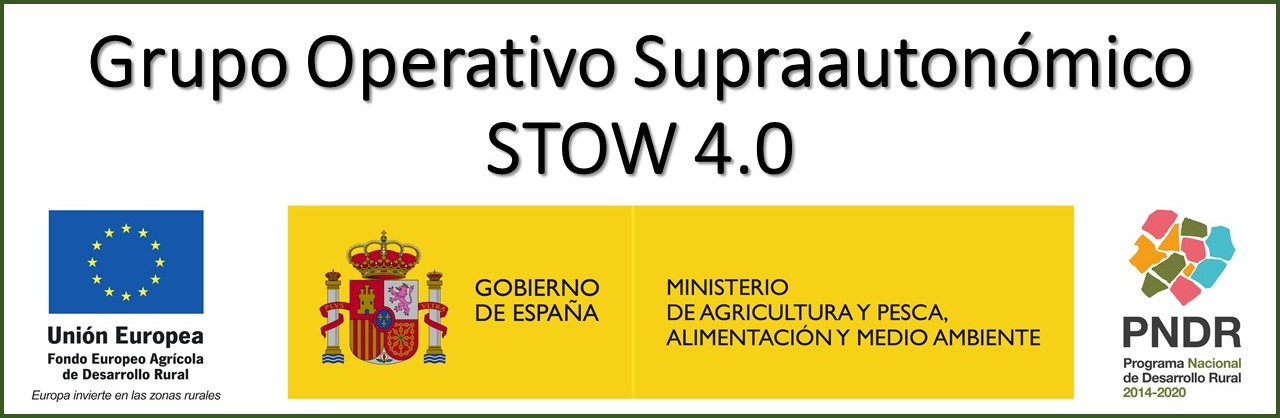 Stow 4.0